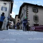 Marcialonga 2014 Fiemme Fassa a Predazzo ph mauro morandini355 150x150 Marcialonga 2014 alla Norvegia!  Classifiche e foto da Predazzo