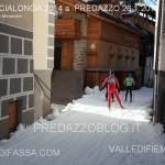 Marcialonga 2014 Fiemme Fassa a Predazzo ph mauro morandini358 150x150 Marcialonga 2014 alla Norvegia!  Classifiche e foto da Predazzo