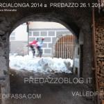 Marcialonga 2014 Fiemme Fassa a Predazzo ph mauro morandini365 150x150 Marcialonga 2014 alla Norvegia!  Classifiche e foto da Predazzo