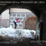 Marcialonga 2014 Fiemme Fassa a Predazzo ph mauro morandini376 150x150 Marcialonga 2014 alla Norvegia!  Classifiche e foto da Predazzo