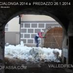 Marcialonga 2014 Fiemme Fassa a Predazzo ph mauro morandini377 150x150 Marcialonga 2014 alla Norvegia!  Classifiche e foto da Predazzo