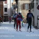 Marcialonga 2014 Fiemme Fassa a Predazzo ph mauro morandini387 150x150 Marcialonga 2014 alla Norvegia!  Classifiche e foto da Predazzo