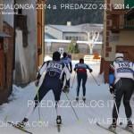 Marcialonga 2014 Fiemme Fassa a Predazzo ph mauro morandini395 150x150 Marcialonga 2014 alla Norvegia!  Classifiche e foto da Predazzo