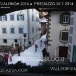 Marcialonga 2014 Fiemme Fassa a Predazzo ph mauro morandini404 150x150 Marcialonga 2014 alla Norvegia!  Classifiche e foto da Predazzo
