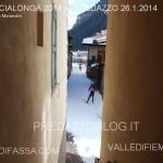 Marcialonga 2014 Fiemme Fassa a Predazzo ph mauro morandini411 150x150 Marcialonga 2014 alla Norvegia!  Classifiche e foto da Predazzo