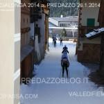 Marcialonga 2014 Fiemme Fassa a Predazzo ph mauro morandini416 150x150 Marcialonga 2014 alla Norvegia!  Classifiche e foto da Predazzo
