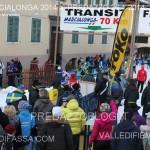 Marcialonga 2014 Fiemme Fassa a Predazzo ph mauro morandini42 150x150 Marcialonga 2014 alla Norvegia!  Classifiche e foto da Predazzo