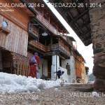 Marcialonga 2014 Fiemme Fassa a Predazzo ph mauro morandini429 150x150 Marcialonga 2014 alla Norvegia!  Classifiche e foto da Predazzo