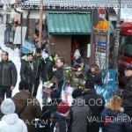 Marcialonga 2014 Fiemme Fassa a Predazzo ph mauro morandini43 150x150 Marcialonga 2014 alla Norvegia!  Classifiche e foto da Predazzo