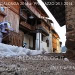 Marcialonga 2014 Fiemme Fassa a Predazzo ph mauro morandini431 150x150 Marcialonga 2014 alla Norvegia!  Classifiche e foto da Predazzo