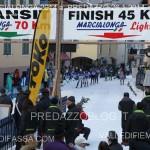 Marcialonga 2014 Fiemme Fassa a Predazzo ph mauro morandini46 150x150 Marcialonga 2014 alla Norvegia!  Classifiche e foto da Predazzo