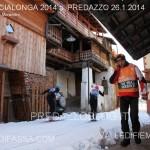 Marcialonga 2014 Fiemme Fassa a Predazzo ph mauro morandini461 150x150 Marcialonga 2014 alla Norvegia!  Classifiche e foto da Predazzo