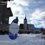 Marcialonga 2014 Fiemme Fassa a Predazzo ph mauro morandini489 150x150 Marcialonga 2014 alla Norvegia!  Classifiche e foto da Predazzo