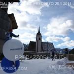 Marcialonga 2014 Fiemme Fassa a Predazzo ph mauro morandini492 150x150 Marcialonga 2014 alla Norvegia!  Classifiche e foto da Predazzo