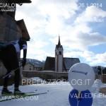 Marcialonga 2014 Fiemme Fassa a Predazzo ph mauro morandini502 150x150 Marcialonga 2014 alla Norvegia!  Classifiche e foto da Predazzo