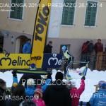 Marcialonga 2014 Fiemme Fassa a Predazzo ph mauro morandini51 150x150 Marcialonga 2014 alla Norvegia!  Classifiche e foto da Predazzo