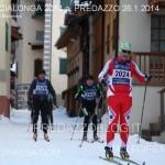 Marcialonga 2014 Fiemme Fassa a Predazzo ph mauro morandini513 150x150 Marcialonga 2014 alla Norvegia!  Classifiche e foto da Predazzo