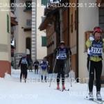 Marcialonga 2014 Fiemme Fassa a Predazzo ph mauro morandini521 150x150 Marcialonga 2014 alla Norvegia!  Classifiche e foto da Predazzo