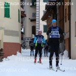 Marcialonga 2014 Fiemme Fassa a Predazzo ph mauro morandini522 150x150 Marcialonga 2014 alla Norvegia!  Classifiche e foto da Predazzo