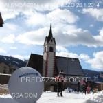Marcialonga 2014 Fiemme Fassa a Predazzo ph mauro morandini525 150x150 Marcialonga 2014 alla Norvegia!  Classifiche e foto da Predazzo