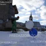 Marcialonga 2014 Fiemme Fassa a Predazzo ph mauro morandini538 150x150 Marcialonga 2014 alla Norvegia!  Classifiche e foto da Predazzo
