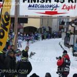 Marcialonga 2014 Fiemme Fassa a Predazzo ph mauro morandini54 150x150 Marcialonga 2014 alla Norvegia!  Classifiche e foto da Predazzo