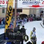 Marcialonga 2014 Fiemme Fassa a Predazzo ph mauro morandini56 150x150 Marcialonga 2014 alla Norvegia!  Classifiche e foto da Predazzo