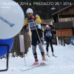 Marcialonga 2014 Fiemme Fassa a Predazzo ph mauro morandini563 150x150 Marcialonga 2014 alla Norvegia!  Classifiche e foto da Predazzo