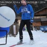 Marcialonga 2014 Fiemme Fassa a Predazzo ph mauro morandini565 150x150 Marcialonga 2014 alla Norvegia!  Classifiche e foto da Predazzo