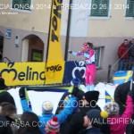 Marcialonga 2014 Fiemme Fassa a Predazzo ph mauro morandini57 150x150 Marcialonga 2014 alla Norvegia!  Classifiche e foto da Predazzo