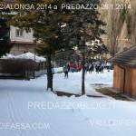 Marcialonga 2014 Fiemme Fassa a Predazzo ph mauro morandini585 150x150 Marcialonga 2014 alla Norvegia!  Classifiche e foto da Predazzo