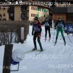 Marcialonga 2014 Fiemme Fassa a Predazzo ph mauro morandini587 150x150 Marcialonga 2014 alla Norvegia!  Classifiche e foto da Predazzo