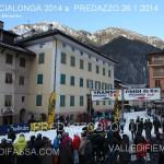 Marcialonga 2014 Fiemme Fassa a Predazzo ph mauro morandini6 150x150 Marcialonga 2014 alla Norvegia!  Classifiche e foto da Predazzo