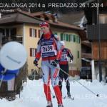 Marcialonga 2014 Fiemme Fassa a Predazzo ph mauro morandini601 150x150 Marcialonga 2014 alla Norvegia!  Classifiche e foto da Predazzo
