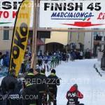 Marcialonga 2014 Fiemme Fassa a Predazzo ph mauro morandini61 150x150 Marcialonga 2014 alla Norvegia!  Classifiche e foto da Predazzo