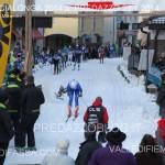Marcialonga 2014 Fiemme Fassa a Predazzo ph mauro morandini62 150x150 Marcialonga 2014 alla Norvegia!  Classifiche e foto da Predazzo