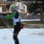 Marcialonga 2014 Fiemme Fassa a Predazzo ph mauro morandini631 150x150 Marcialonga 2014 alla Norvegia!  Classifiche e foto da Predazzo