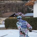 Marcialonga 2014 Fiemme Fassa a Predazzo ph mauro morandini632 150x150 Marcialonga 2014 alla Norvegia!  Classifiche e foto da Predazzo