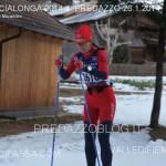 Marcialonga 2014 Fiemme Fassa a Predazzo ph mauro morandini643 150x150 Marcialonga 2014 alla Norvegia!  Classifiche e foto da Predazzo
