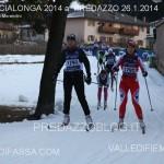 Marcialonga 2014 Fiemme Fassa a Predazzo ph mauro morandini644 150x150 Marcialonga 2014 alla Norvegia!  Classifiche e foto da Predazzo