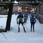 Marcialonga 2014 Fiemme Fassa a Predazzo ph mauro morandini645 150x150 Marcialonga 2014 alla Norvegia!  Classifiche e foto da Predazzo