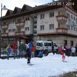 Marcialonga 2014 Fiemme Fassa a Predazzo ph mauro morandini656 150x150 Marcialonga 2014 alla Norvegia!  Classifiche e foto da Predazzo