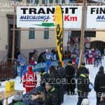 Marcialonga 2014 Fiemme Fassa a Predazzo ph mauro morandini66 150x150 Marcialonga 2014 alla Norvegia!  Classifiche e foto da Predazzo