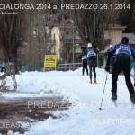 Marcialonga 2014 Fiemme Fassa a Predazzo ph mauro morandini661 150x150 Marcialonga 2014 alla Norvegia!  Classifiche e foto da Predazzo