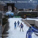 Marcialonga 2014 Fiemme Fassa a Predazzo ph mauro morandini667 150x150 Marcialonga 2014 alla Norvegia!  Classifiche e foto da Predazzo