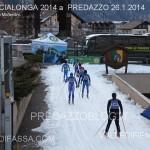 Marcialonga 2014 Fiemme Fassa a Predazzo ph mauro morandini668 150x150 Marcialonga 2014 alla Norvegia!  Classifiche e foto da Predazzo