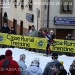 Marcialonga 2014 Fiemme Fassa a Predazzo ph mauro morandini67 150x150 Marcialonga 2014 alla Norvegia!  Classifiche e foto da Predazzo