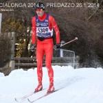 Marcialonga 2014 Fiemme Fassa a Predazzo ph mauro morandini670 150x150 Marcialonga 2014 alla Norvegia!  Classifiche e foto da Predazzo