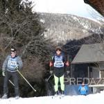 Marcialonga 2014 Fiemme Fassa a Predazzo ph mauro morandini671 150x150 Marcialonga 2014 alla Norvegia!  Classifiche e foto da Predazzo