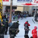 Marcialonga 2014 Fiemme Fassa a Predazzo ph mauro morandini68 150x150 Marcialonga 2014 alla Norvegia!  Classifiche e foto da Predazzo